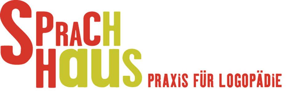 Logopädie SPRACHHAUS